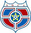 SOCA Logo2013 (106x110)