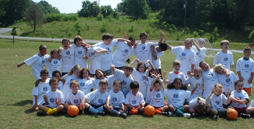 SOCA - Summer Day Camp (2)